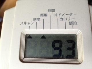 20130922__ 1.JPG