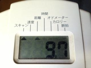 20130924__ 1.JPG