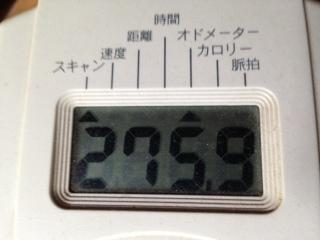 20130922__ 3.JPG