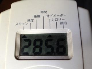 20130924__ 3.JPG