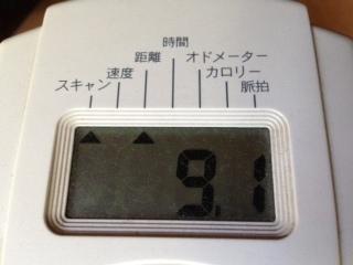 20130926__ 1.JPG